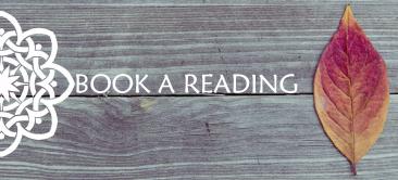 bookread