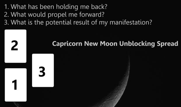 newmooncapricorn