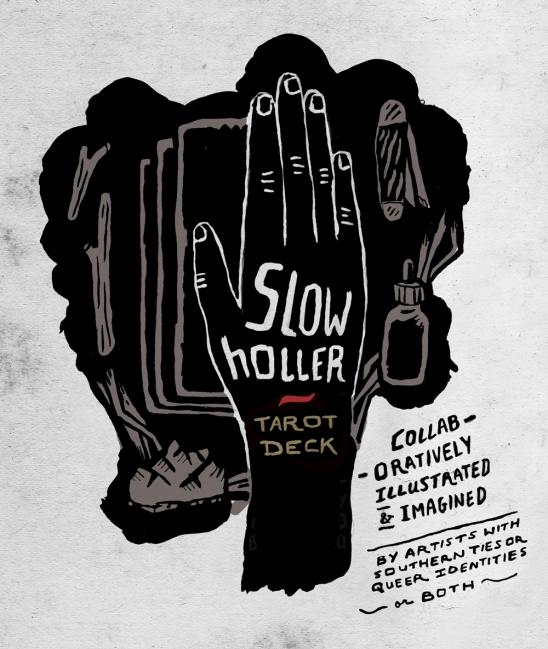 slow-holler-tarot-deck-r2-med-res