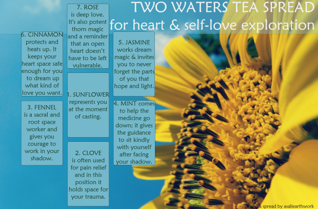 two waters tea.png
